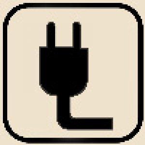 Elektrik Paket