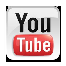 Hühnerställe auf Youtube - Hühnerfilme