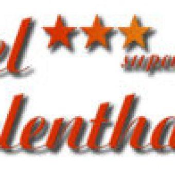 Hotel Muehlenthal Logo