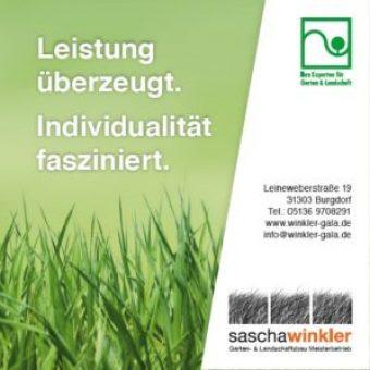 Logo Sascha Winkler