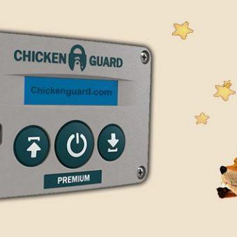 chickenguard-automatik-für-den-hühnerstall